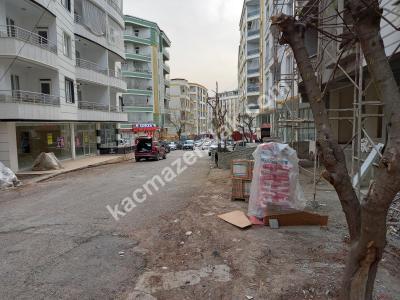 Siirt Merkez Devlet Hastanesi Civarı Satılık Dükkan 4