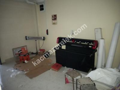 Siirt Merkez Devlet Hastanesi Civarı Satılık Dükkan 2