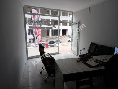 Siirt Merkez Devlet Hastanesi Civarı Satılık Dükkan 5