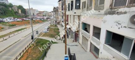Trabzon Merkez Çarşı Mahallesinde Satılık 140 M2 Dükkan 8