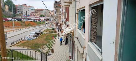 Trabzon Merkez Çarşı Mahallesinde Satılık 140 M2 Dükkan 9