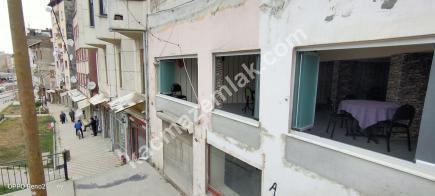 Trabzon Merkez Çarşı Mahallesinde Satılık 140 M2 Dükkan 7