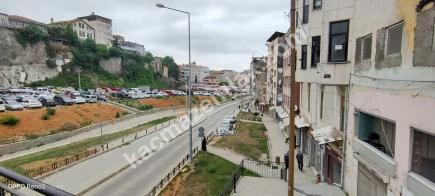 Trabzon Merkez Çarşı Mahallesinde Satılık 140 M2 Dükkan 10