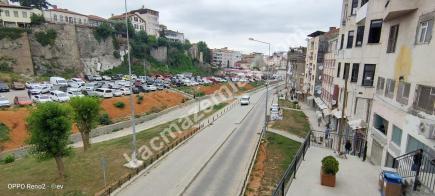 Trabzon Merkez Çarşı Mahallesinde Satılık 140 M2 Dükkan 1