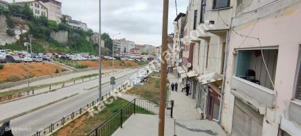 Trabzon Merkez Çarşı Mahallesinde Satılık 140 M2 Dükkan 3