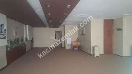 Trabzon Çukurçayır Da Satılık 250M2 Kullanımlı Dükkan, 7