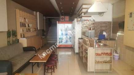 Trabzon Çukurçayır Da Satılık 250M2 Kullanımlı Dükkan, 1
