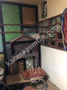 Trabzon Kalkınmada Satılık Komple Bina 30