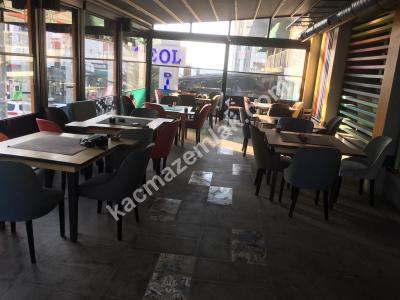 Trabzon Kalkınmada Satılık Komple Bina 27