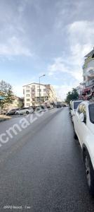 Trabzon Kalkınmada Satılık Komple Bina 5