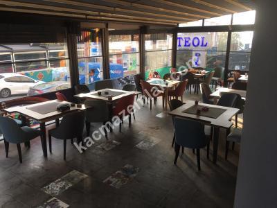Trabzon Kalkınmada Satılık Komple Bina 25