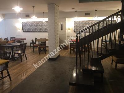 Trabzon Kalkınmada Satılık Komple Bina 18