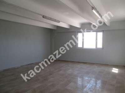 Diyarbakır.o.s.b.sanaiide Satılık Sıfır Fabrika 4