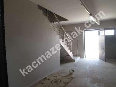 Diyarbakır.o.s.b.sanaiide Satılık Sıfır Fabrika 8