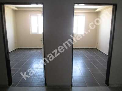 Diyarbakır.o.s.b.sanaiide Satılık Sıfır Fabrika 3