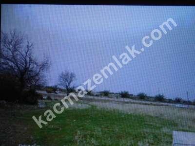 Diyarbakır Organize Sanayide Satılık Acil Kelepir Fabri 1