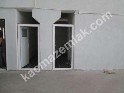 Diyarbakır.o.s.b.sanaiide Satılık Sıfır Fabrika 7