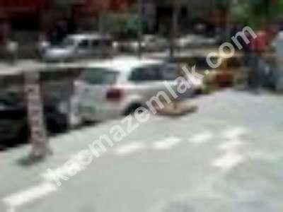 Gevran Caddesi Askeri Şubeyolu.satılık İşyer 1