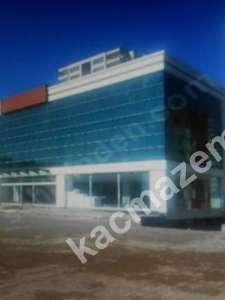 Diyarbakır Kayapınarda Satılık Cade Üstü Sıfır İş Merke 8