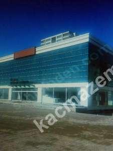 Diyarbakır Kayapınarda Satılık Cade Üstü Sıfır İş Merke 1