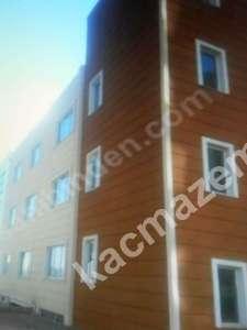 Diyarbakır Kayapınarda Satılık Cade Üstü Sıfır İş Merke 3