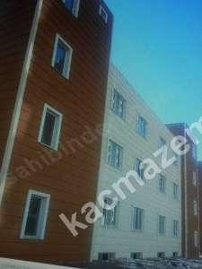 Diyarbakır Kayapınarda Satılık Cade Üstü Sıfır İş Merke 2
