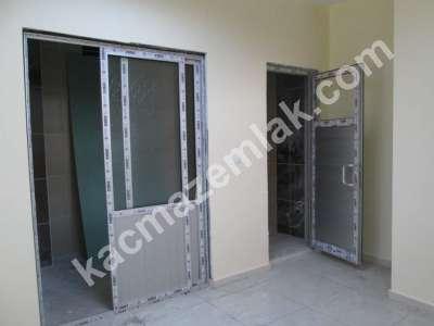 Diyarbakır Urfayolu Caddeye Sıfır Satılık 150.m.dükkan 4