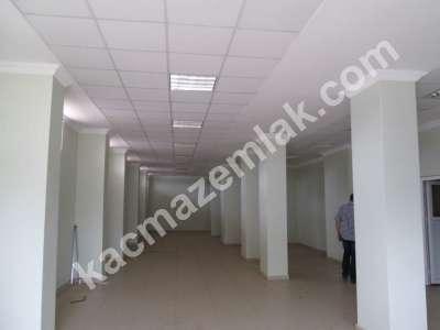 Diyarbakır Urfayolu Caddeye Sıfır Satılık 150.m.dükkan 8