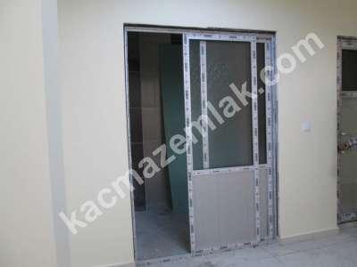 Diyarbakır Urfayolu Caddeye Sıfır Satılık 150.m.dükkan 7