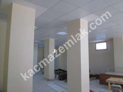 Diyarbakır Urfayolu Caddeye Sıfır Satılık 150.m.dükkan 6