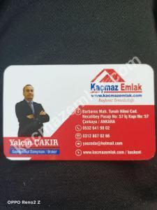 Ankara ,Çankaya,Kavaklıdere Satılık Lüks Otel Turistik 2