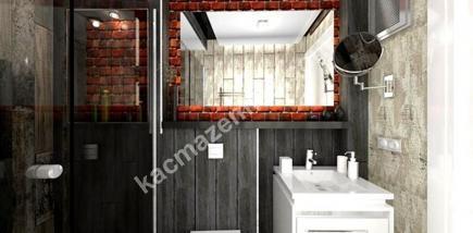 Kocaeli İzmit Merkezde Satılık Yeni Lüks Apart Otel 2