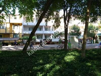 Gönen Kurtuluş Mah Satılık Pansiyon Otel Motel 10