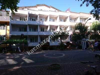 Gönen Kurtuluş Mah Satılık Pansiyon Otel Motel 1