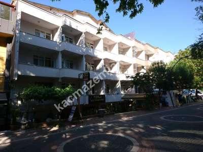 Gönen Kurtuluş Mah Satılık Pansiyon Otel Motel 8
