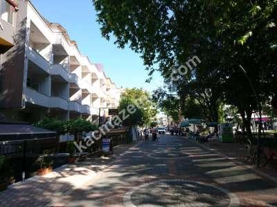 Gönen Kurtuluş Mah Satılık Pansiyon Otel Motel 6
