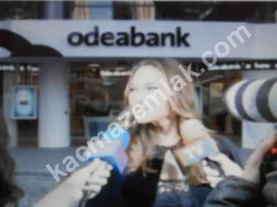 Diyarbakır Kira Geliri 9000 Olan Banka Yeri Satılıktır 1