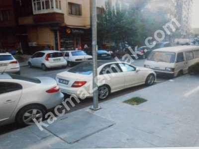 Diyarbakır Gevranda Satılık İki Katlı Restorant 1