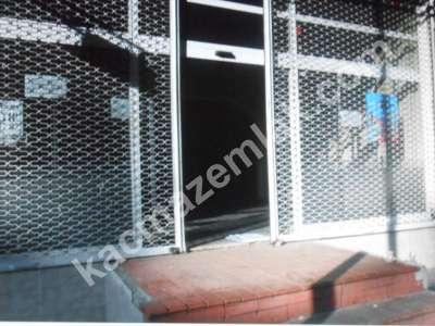Diyarbakır Gevranda Satılık İki Katlı Restorant 2