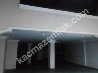 Diyarbakır Gevranda Satılık İki Katlı Restorant 9