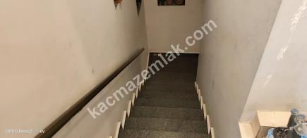 Trabzon Maraş Caddesinde Devren Satılık Restoran 15