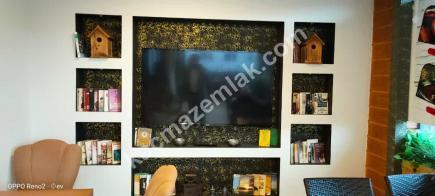 Trabzon Maraş Caddesinde Devren Satılık Restoran 8