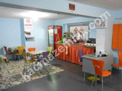 Diyarbakır Ofis Gevran Cad Satılık 240.m2.işyeri 3