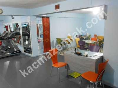 Diyarbakır Ofis Gevran Cad Satılık 240.m2.işyeri 7