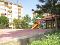 Pendik Kurtköy Yenişehirde Kiralık 3+1 Daire