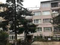 Bursa Çekirge Devlet Hastanesi Karşısı Lüks Katta 3+1