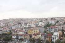 Merkez Mah. 3+1 125M2 Şehir Manzaralı