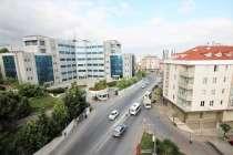 Kağıthane Osmanpaşa' Da 6+2 Satılık Lüks Dubleks