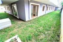 Kaçmaz Bağdt_Altıntepede Güvenlikli Site İçi Bahçeli2+1