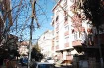 Maltepe Feyzullah Caddesinde Geniş Teraslı 3+1